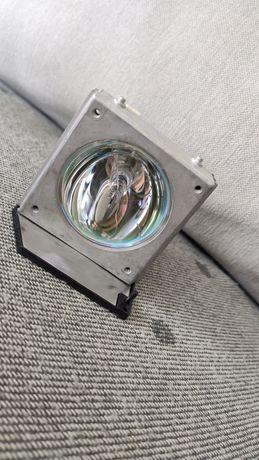 Lampa do rzutnika/projektora
