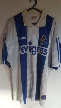 Camisola FC Porto - FCP 1996 Adidas
