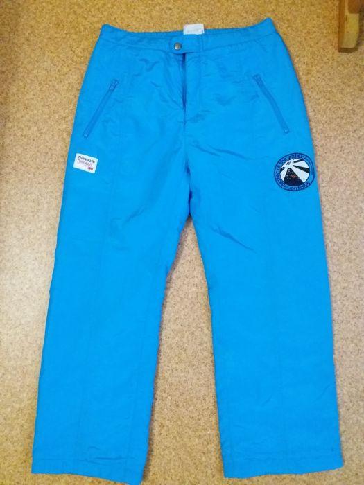 Лыжные штаны, брюки женские Днепр - изображение 1