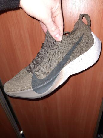 Бігові кросівки Nike Zoom Vapor Fly Flyknit, 43 розмір, оригінал