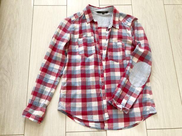 Рубашка Reserved , размер S-M (36-38)