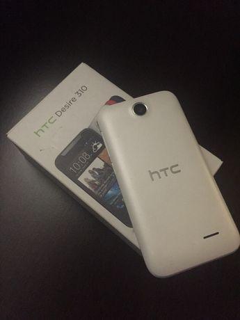 Продам телефон hTC на запчасти