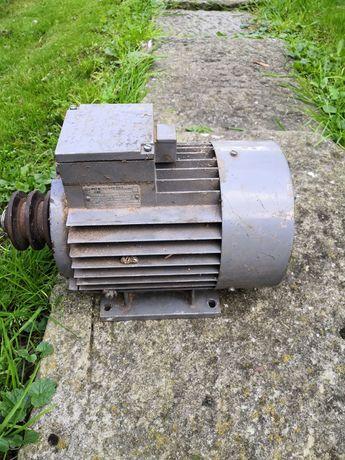 Silnik 2.2 2,2 kw 2865 obr/min. 380/220 V