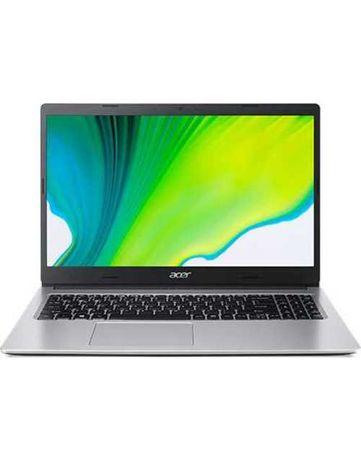 Новый ноутбук Acer Aspire 1 A114 (4 ядра, 8Gb DDR4, Intel UHD, 128Gb)