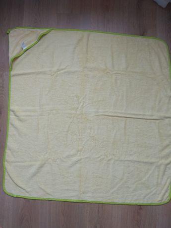 Полотенце детское банное