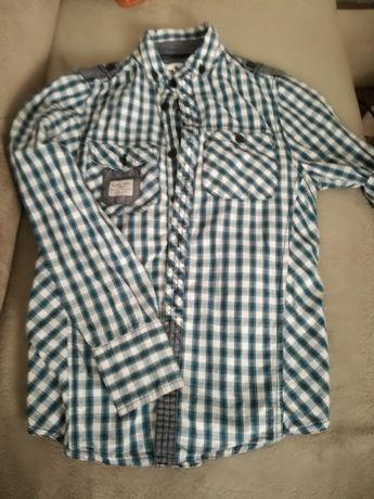 Koszula Rabel r.134
