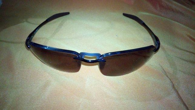 Oculos de sol de excelente qualidade