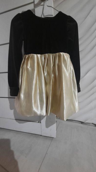 Платье нарядное. Конфетка Полтава - изображение 1