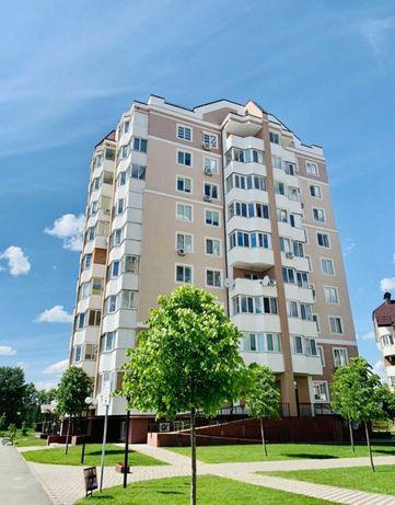 Продам 2 кімнатну квартиру в Бучі Квартал