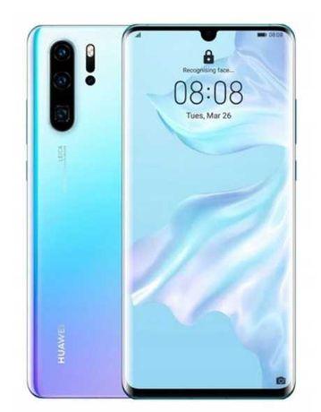 Huawei P30 Pro stan idealny + etui magnetyczne