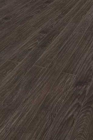 panele podłogowe Kaindl natural touch - dąb smolisty