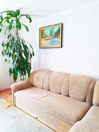 2-х кімнатна квартира вул.Д.Майбороди 26 школа