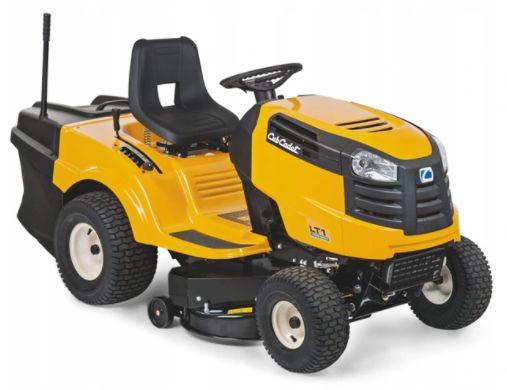 Traktorek Ogrodowy CUB CADET LT1 NR92
