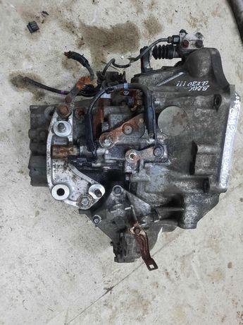 Skrzynia biegów Honda Civic ufo 2.2 ictdi 6rpp