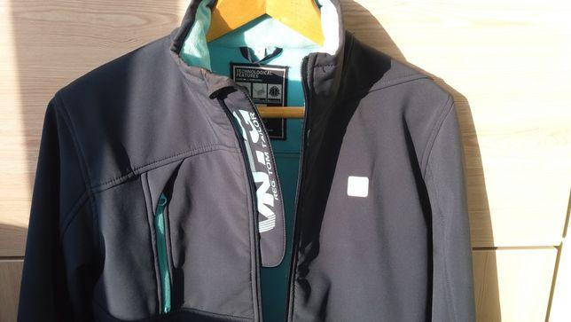 Пакет одежды для подростка рубашка куртка Tom Tailor