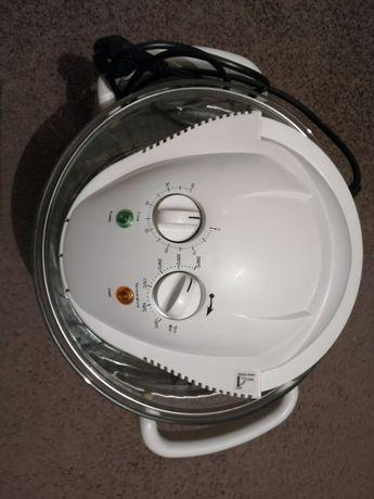 Kombiwar elektryczny