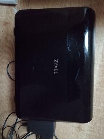 Router ZyXEL VMG8823-b10b