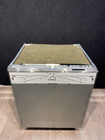 Встраиваемая посудомоечная машина Miele G 6360 SCVi A+++