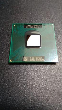 Intel® Pentium® Processador T3200