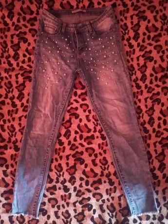 Продам джинсы срочно только Мариуполь.
