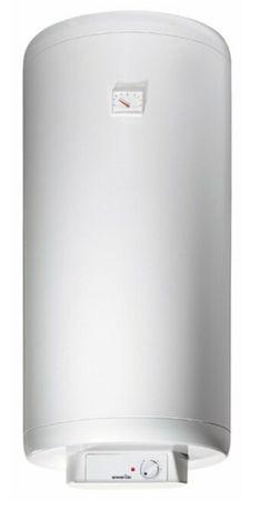 Электрический водонагреватель (бойлер) Gorenje GBFU80B6 (80л)