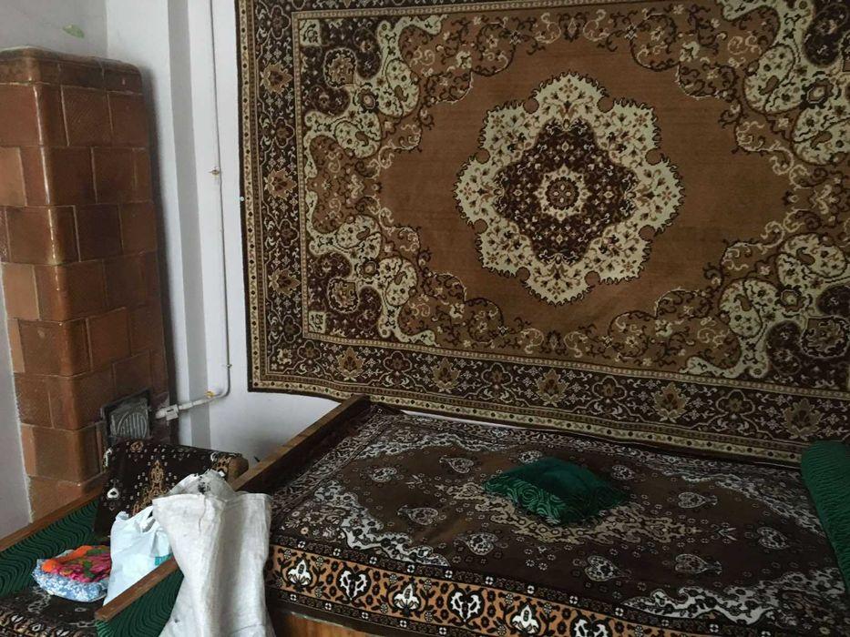 Здам 2 кімнатну квартиру Львов - изображение 1