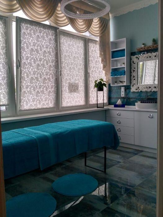 Кабинет косметолога ,наращивание ресниц массажный кабинет!!( с душем!) Киев - изображение 1