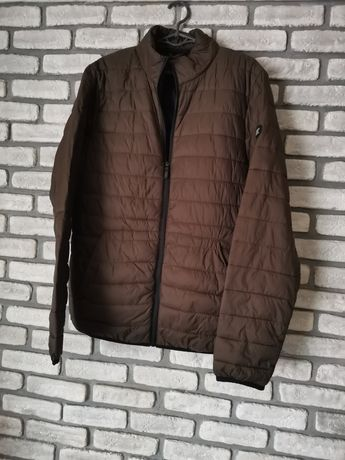 Куртка, курточка BERSHKA
