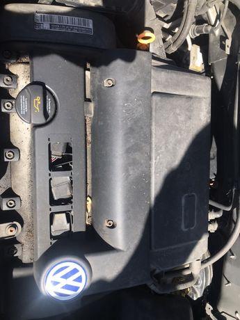 Silnik VW Golf 4 1,4 BCA