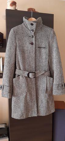 Демисезонное пальто Manguct