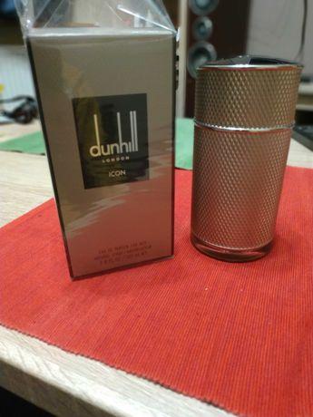 Dunhill Icon woda perfumowana EDP 100ml