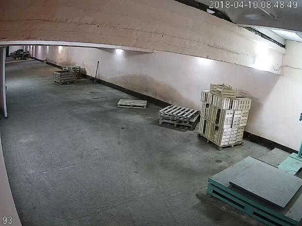 Оборудование для систем охраны, видеонаблюдение, системы охраны