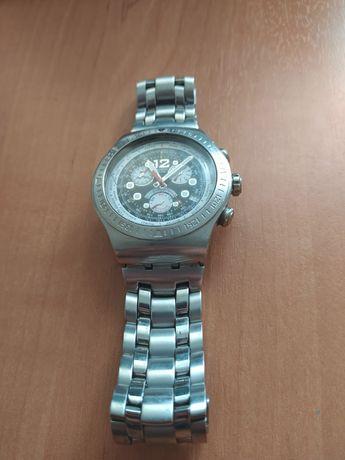 Zegarek Swatch Irony SR936SW