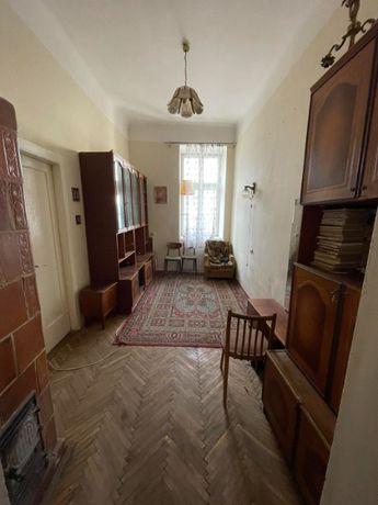 Продам квартирку біля центру вул. Замарстинівська 50