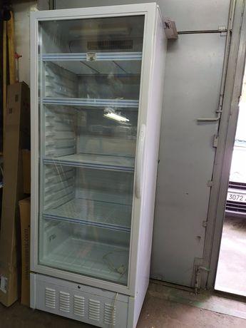 Шкаф Холодильный ШВ-0,4-ХХ в Отличном состоянии