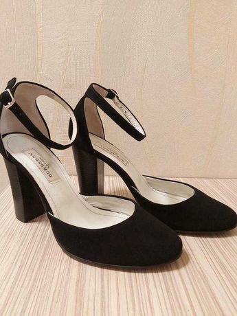 Женские туфли/босоножки