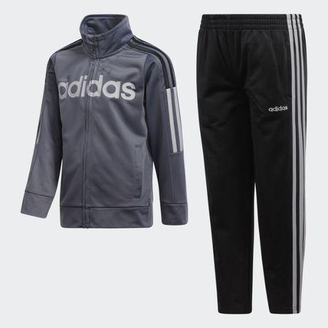 adidas Jacket and Pants Set Kids' Детский спортивный костюм Оригинал!