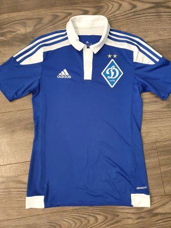 Футболка поло Adidas Динамо