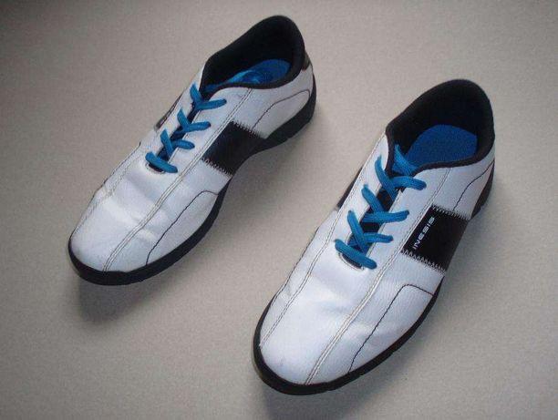 Sapatos Golf Inesis - 38