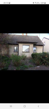 Dom na sprzedaż- Jaworzno k. Wielunia