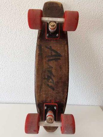 """Skate Anos """" 70`s """""""