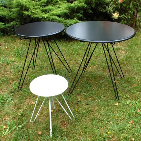 Stolik, stolik kawowy, taboret