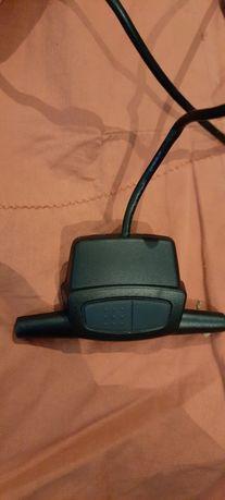 Антенна на сигнализацию Pandora DXL 3100