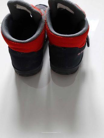 Buty dziecięce 30zł