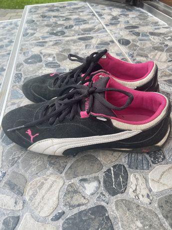 Кросівки кросссовки