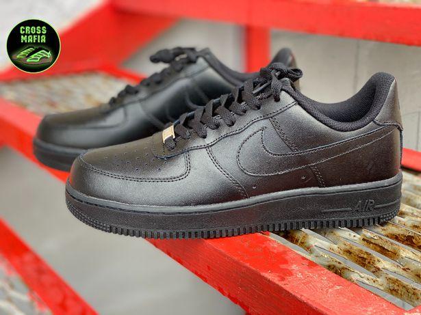 Кроссовки Nike Air Force + НОСКИ ! Топ! Наложка