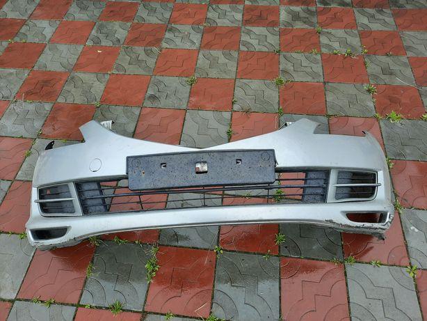 Бампер передній Mazda 6 gh original