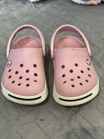 Продам детские Crocs
