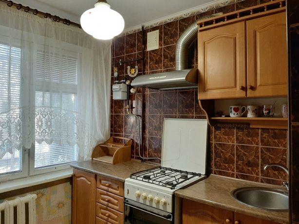 Продажа 3-х комн. квартиры на Юбилейной