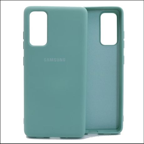 Etui Samsung Galaxy S 20 fe
